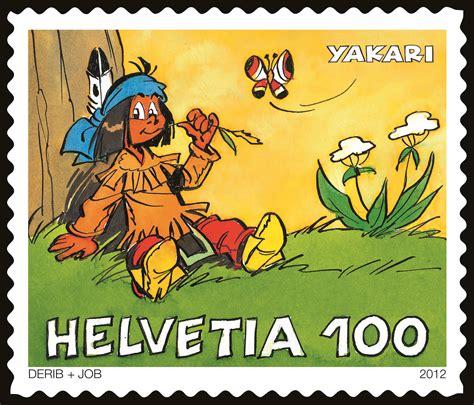 francobolli per lettere francobolli speciali un tocco di colore per lettere