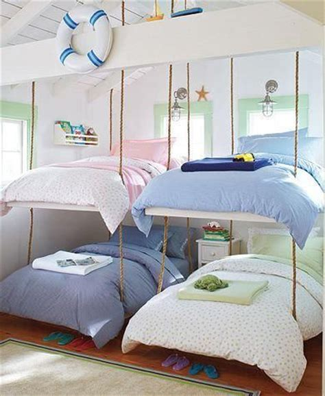 great girly bedroom corner option for sharing a room great way to combine colors for my tomboy plus girly girl