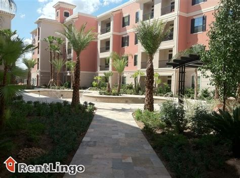 Katy Apartment Movers 11070 Katy Fwy Apt 1366 Houston See Reviews Pics Avail