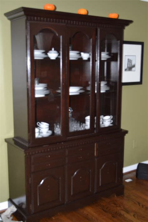 China Cabinet Hardware Newsonair Org