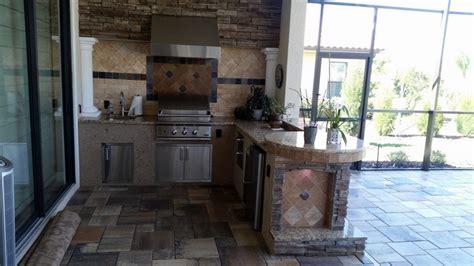 outdoor kitchen exhaust hoods outdoor kitchen exhaust hoods best free home design