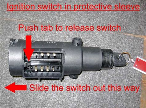 how to change iginition switch on a 1996 ford f250 1996 ford escort gt ignition switch metal how to change iginition switch on a 1996 ford f250 how to change iginition switch on a 1996