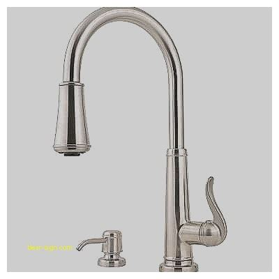 how to tighten kitchen sink faucet tighten moen kitchen faucet wow blog