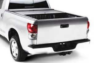 Truck Accessories Truck Bed Accessories Side Rails Cap Protectors