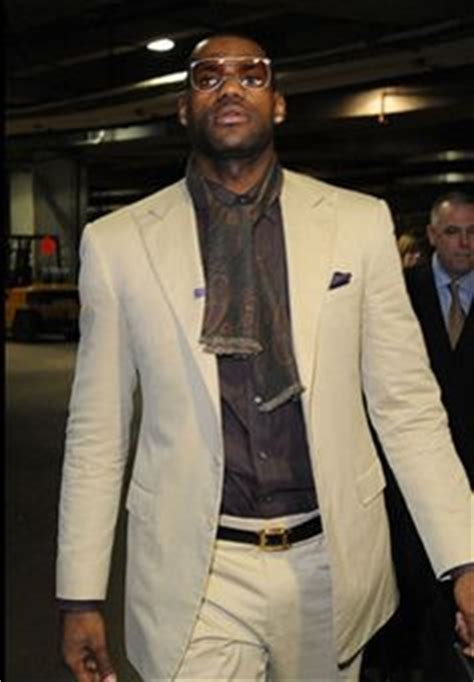 raye wedding dress nba player westbrook and 1000 images about nba players fashion on westbrook nba and nba players