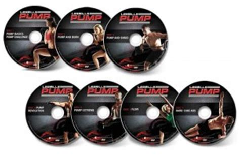 les mills workout up your at home routine pop workouts