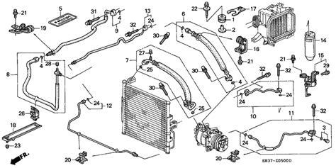 auto air conditioning repair 1998 honda accord engine control automobile air conditioning repair 2012 honda civic engine control all honda prelude parts