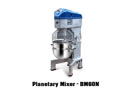 Bakery Mixer Berjaya berjaya planetary mixer bm20n excel refrigeration bakery equipment manufacturers of bakery