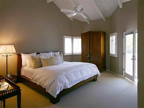 suitable color for bedroom traditional bedroom colors fresh bedrooms decor ideas