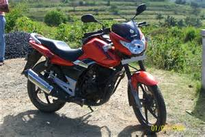 Suzuki Gs Bike Suzuki Gs150r Ownership Review By Rrasath