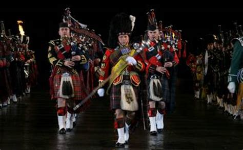 edinburgh tattoo new years eve edinburgh military tattoo 2012 accommodation guide