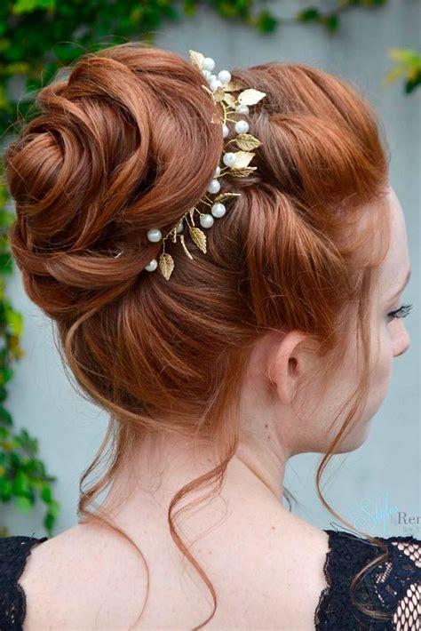 medium updo hairstyles best 25 medium length updo ideas on medium length hair updos medium hair updo and