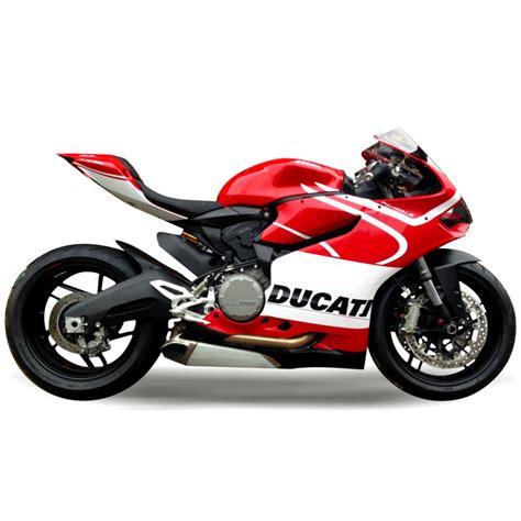 Ducati Moto Gp Aufkleber by 4moto Shop Ducati Dekore Aufkleber
