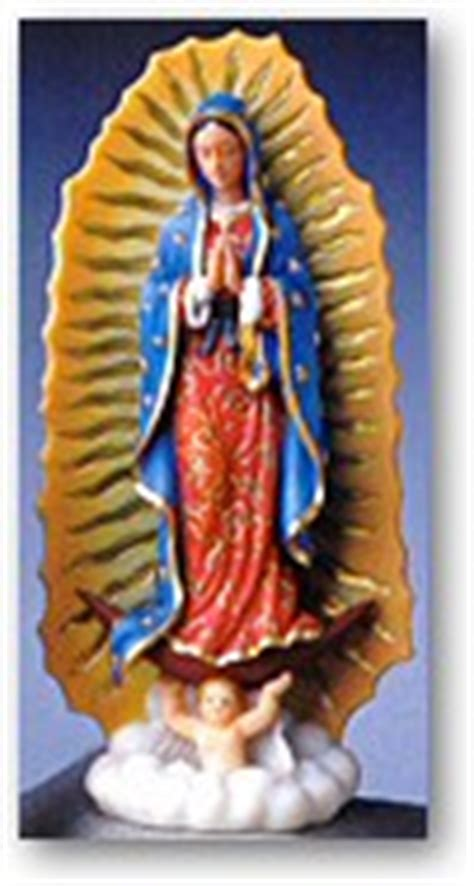 Patung Jesus Kristus Katolik Kristen katholik adalah sesat november 2010