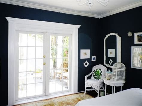 charcoal bedroom charcoal bedroom with white trim traditional bedroom other metro by sharonna