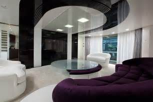 Best Interior Designed Homes Best Luxury Home Interior Designers In India Fds