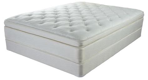 restonic legacy mattresses in salt lake city