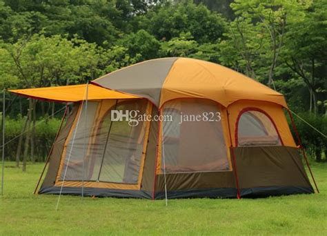 10 room tent for sale big family tent outdoor 5 6 8 10 persons family cing