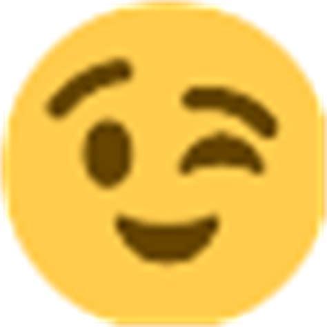 zeichenprogramm fã r mã bel kostenlos emoji with stuck out tongue winking eye