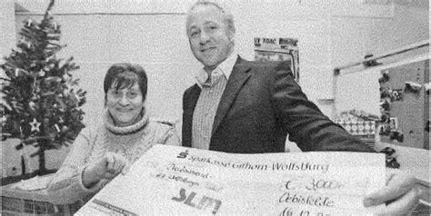 wolfsburger tafel zeitung archives slm kunststofftechnik gmbhslm