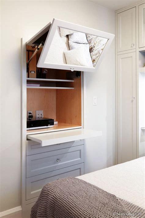half closet half desk 65 best cengkareng city resort images on home
