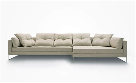 stay on my couch decameron design produtos sof 225 s www decamerondesign