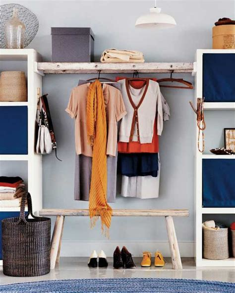 Vintage Closet by How To Decorate With Vintage Ladders 20 Ways To Inspire Tidbits Twine