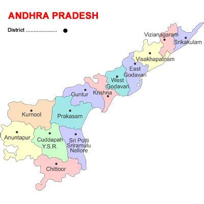 Andhra Pradesh Search Andhra Pradesh Images