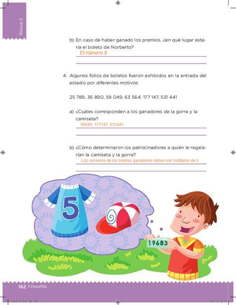 respuestas del libro de matemticas 5 grado sep pag 76 ayuda para tu tarea quinto desaf 237 os matem 225 ticos bloque 5