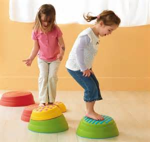 Large Classroom Rugs Fine Motor And Gross Motor Activities Help Kids Gain Skills