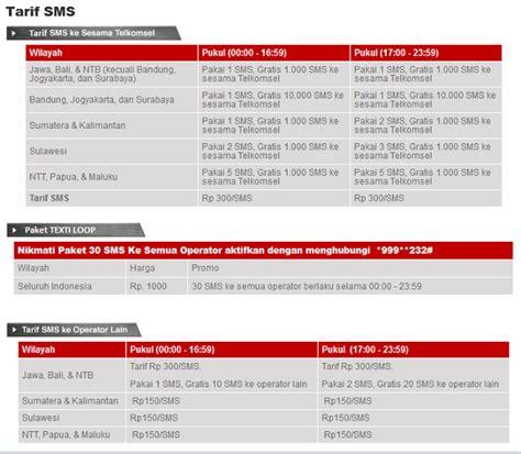 paket internet gratis simpati loop 2017 paket internet simpati paket internet murah share the