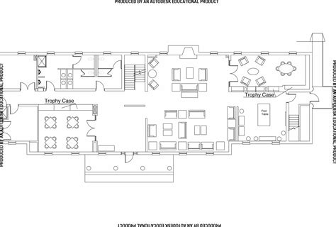 Homestyler Floor Plan by 100 Homestyler Floor Plan Beta Autodesk