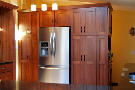 used kitchen cabinets indiana amish kitchen cabinets kitchen cabinets ideas used