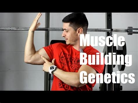 Will You A With Bad Genes by Do You Or Bad Building Genetics