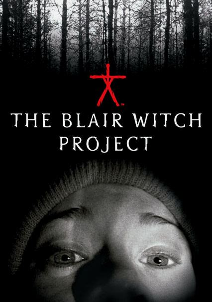film dokumenter horror review film horror the blair witch project 1999 cerpin