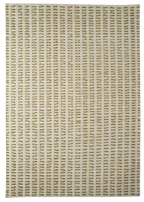 mat the basics rugs mat the basics palmdale area rug white green