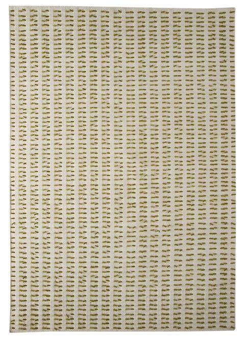 mat the basics rugs mat the basics palmdale area rug white green