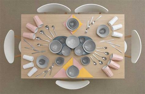 ikea art ikea kitchen table art by carl kleiner and evelina bratell
