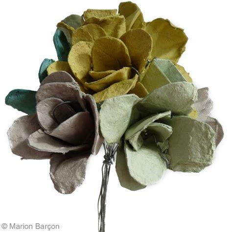 Bouquet De Fleurs R 233 Cup En Bo 238 Te 224 Oeufs Id 233 Es Et