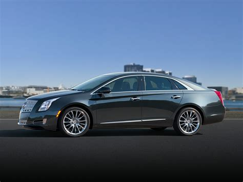 Cadillac 2014 Price by 2014 Cadillac Xts Price Photos Reviews Features