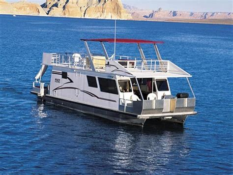 lake powell house boat lake powell houseboats rentals