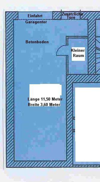schrank 3 meter hoch 3 meter hoch die leinwand ist meter breit meter