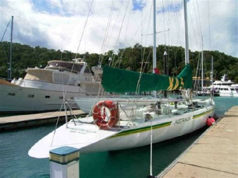 america s cup boats for sale 1977 steven ward 12 meter america s cup yacht boats
