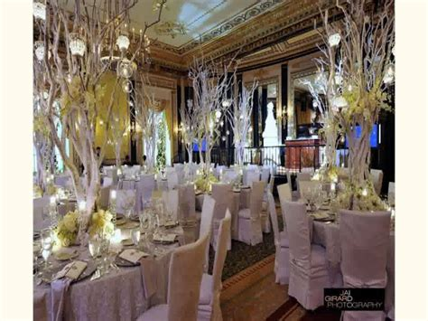 new home wedding decoration ideas youtube lovable new wedding ideas new wedding stage decoration