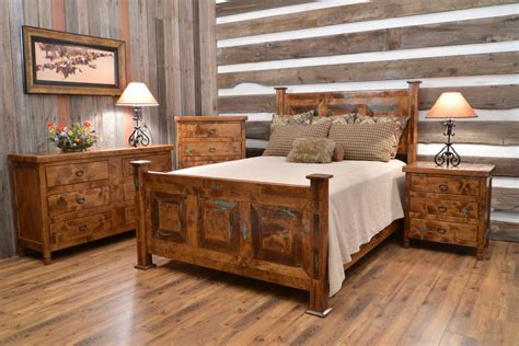 caign bedroom furniture home furnishings for cabin interiors bedroom collection
