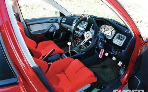 97 Honda Civic Interior by 1997 Honda Accord Interior 1997 Honda Civic Lxi Interior