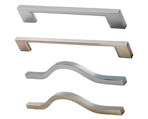 new range of contemporary cupboard handles amp knobs