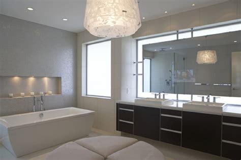 Affordable Modern Bathroom Lighting Affordable Modern Lighting Bathroom Tedxumkc Decoration