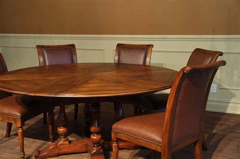 walnut dining table rustic rustic extra large solid walnut dining table opens to  inches seats