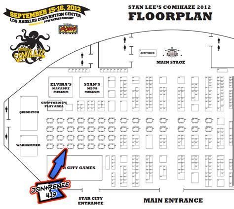 la convention center floor plan 100 convention center floor plan reno nevada